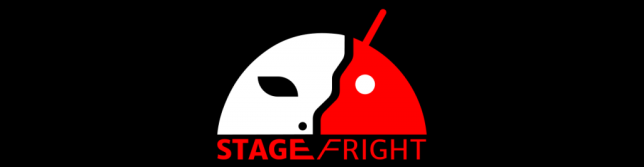 stagefright_v2_breakdown-e1438001259526-1024x266